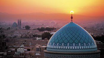 Екскурзия в Иран, октомври-ноември 2018! Разказ за историята на древна Персия!!!