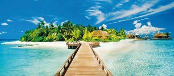All Inclusive почивка в Доминикана, пролет/лято 2018! Супер оферта на цени от 990 евро!!!