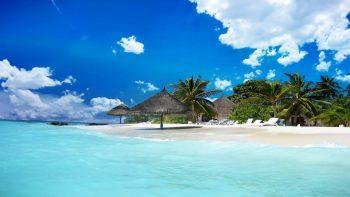 Почивка в Куба с директен чартърен полет от Мадрид! Промо цени от 855 евро!!!