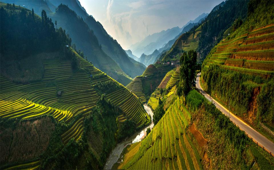 Виетнам, Камбоджа