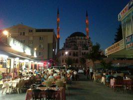 Нова година в Дидим, Турция! Топ оферта от 361 лв /с транспорт и 4 нощувки All Inclusive в хотел 5*/!!!