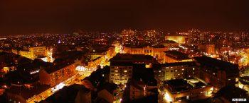 Нова година в Крагуевац, Сърбия! Пакетни цени от 375 лв /с транспорт, 3 нощувки+закуски, 2 обяда, 3 вечери, Бг водач, екскурзия/!!
