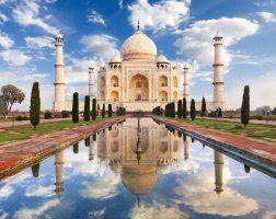 Екскурзия в Индия, септември 2018: от 2897 лв /с полети, такси+багаж, трансфери, 9 нощувки+закуски и вечери, обиколни турове/!!!