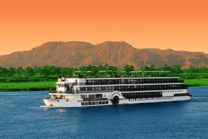 Луксозен круиз по Нил!!! Топ оферта на цени от 1280 лв /с полети, такси+багаж, луксозен круиз, екскурзии, 7 нощувки All Inclusive/!!!