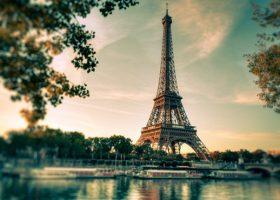 ВЕЛИКДЕН В ПАРИЖ! ПАКЕТНИ ЦЕНИ ОТ 988 ЛВ /С ПОЛЕТИ, ТАКСИ+БАГАЖ, 3 НОЩУВКИ+ЗАКУСКИ, ПАНОРАМЕН ТУР/!!!