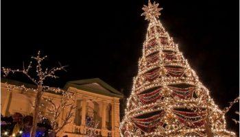 Коледа в Ларнака: от 309 евро /с полет и 5 нощувки+закуски/!!!