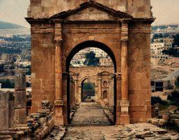Екскурзия в Израел и Йордания, пролет 2018! Ранни записвания!!!