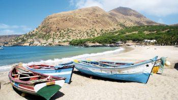 Почивка в Кабо Верде! ПРОМО пакетни цени от 939 евро /вкл. полет, такси+багаж, 7 нощувки All Inclusive/!