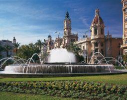 Барселона, Пенискола, Валенсия и почивка на Портокаловия бряг, май 2018! Пакетни цени от 449 евро!!!