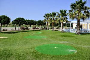 Почивки в Сицилия 2020г. в Lindbergh Sikania Resort & SPA 4*!