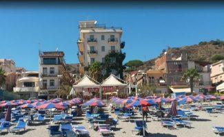 Почивки в Сицилия 2019 г – 7 нощувки в хотел San Pietro 3*!