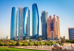 Есен в Дубай – осемдневна екскурзия на цена от 1195 лева!!!