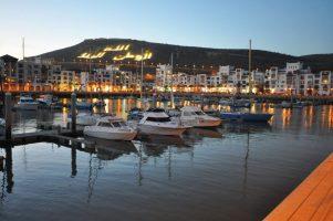 Почивка в хотел Les Almohades Beach Resort Agadir 4*+, Мароко, май/септември 2018! Пакетни цени от 1370 лв /с чартър, такси+багаж, 7 нощувки All Inclusive/!!!