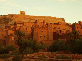 Великден в Мароко! Пакетни цени от 638 евро /с полети, такси+багаж, трансфери, 5 нощувки НВ, екскурзии, Бг водач/!!!