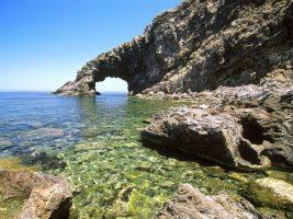 Почивка в Сицилия – Agathae Hotel & Residence  3*, Катания! Супер last minute оферта!!!