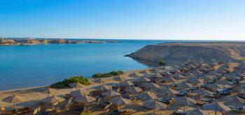 ЕКЗОТИЧЕН ЕГИПЕТ –  КУРОРТ ШАРМ ЕЛ ШЕЙХ  – Aurora Oriental Resort 5*!! Пакетна цена от 971лв!!!