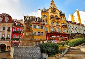 BIG_Prague_1404224404507