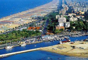 Мечтана Италия – осемдневна почивка през м. септември, с директен чартърен полет до Анкона и 3 екскурзии, включени в цената!!!