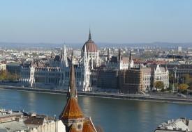 BUDAPEST_006