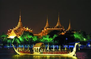 Нова година в Тайланд – Банкок и о-в Пукет! Цени от 1979 евро /с полети, такси+багаж, 8 нощувки+закуски, Новогодишна вечеря, туристическа програма/!!!