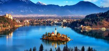 Обиколна екскурзия в Словения – Порторож, Пиран и Копер, май 2018! Пакетни цени от 595 лв!!!