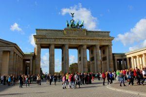УИКЕНД В БЕРЛИН – САМОЛЕТНА ПРОГРАМА ОТ 229 ЕВРО С 3 ИЛИ 4 НОЩУВКИ!!