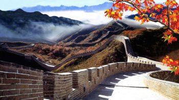 КИТАЙ – най–доброто от Севера и Юга с манастира Шао Лин!!