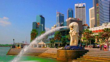 Екскурзия в Сингапур, Куала Лумпур и Бали! Супер оферта за м. ноември 2018!