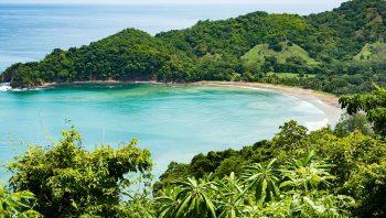 Есенна екскурзия в Коста Рика! Супер оферта от 1975 евро /с полет, такси+багаж, хотели 4-5*/!