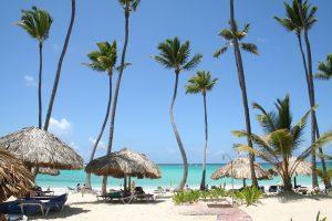 Почивка в Доминиканската република, пролет/есен 2018! Промо оферта от 790 евро!!!