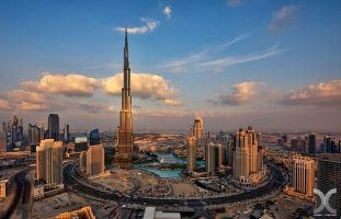Дубай – есен 2017! Пакетни цени от 625 евро /с полет, такси+багаж, 7 нощувки+закуски, обиколни турове/!!!
