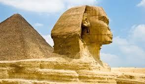 ПОЧИВКА В ЕГИПЕТ – 818 ЛВ НА БАЗА ALL INCLUSIVE В 4* ХОТЕЛ!!