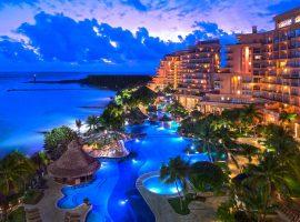 All Inclusive почивка на Ривиера Мая, Мексико! Супер оферта от 890 евро /с полет, такси+багаж, 7 нощувки в хотели 4/5*/!!!