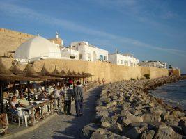 Почивки в Тунис 2019 г. – хотел Iberostar Averoes 4*!!