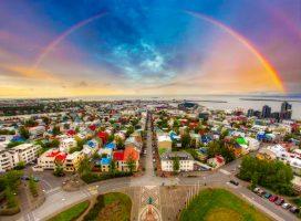 Исландия – екскурзия в страната на елфи и тролове! Промо цени при ранно записване!!!