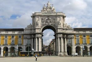 Лисабон – Градът на контрастите!! Включена обиколка на Лисабон!