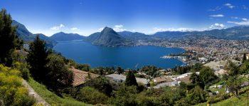 Самолетна екскурзия до Италия и Швейцария! Пакетни цени от 1090 лв /вкл. полет, такси+багаж, 7 нощувки/!