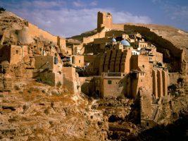 Израел и Йордания – Eдно пътешествие през вековете!!