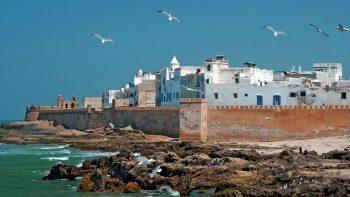 Великден в Мароко – великолепието на имперските градове! Ранни записвания на цени от 1200 лв!!!