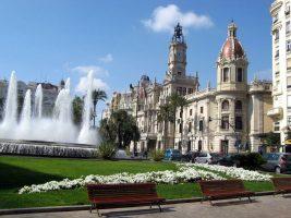 Майски празници в Барселона и Портокаловия бряг! Пакетни цени от 519 евро /с полети, такси+багаж, 7 нощувки All Inclusive в хотел 4*, 3 екскурзии/!!!