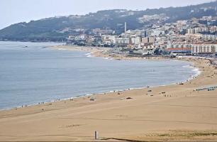 Лисабон и Фигейра да Фош –  португалската Копа Кабана ПРОЛЕТ/ ЕСЕН 2020!