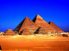 Почивка в Египет! Пакетни цени от 1310 лв /вкл. полет, такси+багаж, 7 нощувки All Inclusive/!