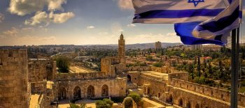ИЗРАЕЛ – ИСТОРИЯ И НАСТОЯЩЕ!!