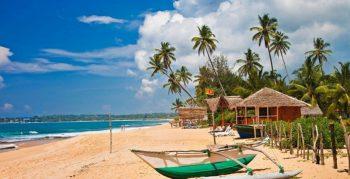 Шри Ланка – eкскурзия и почивка през април 2019!!