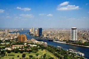 НОВА ГОДИНА В ЕГИПЕТ – Хургада и Кайро с включена екскурзия на Египетския музей в Кайро и Пирамидите