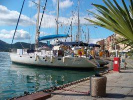 Осемдневна почивка на Тосканското крайбрежие! Супер оферта!