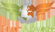 Туристическа агенция Трип Адвайз - екскурзии, почивки, самолетни билети, хотелски резервации, круизи
