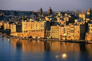 ВЕЛИКДЕН в МАЛТА -от 289 евро/с 3 или 5 нощувки в 4*хотел, полети и такси/!ПРОМОЦИЯ!