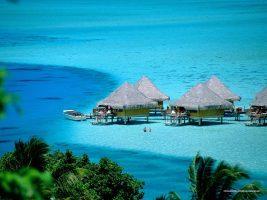 Нова година на остров Бали, райския остров!!
