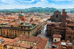 Самолетна екскурзия до Италия, Франция и Испания! Промо оферта!